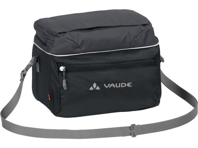 VAUDE Road II Handlebar Bag black